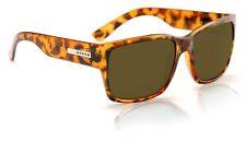 Hoven Mosteez Sunglasses - Animal Tortoise - Brown Polar - 51-2662