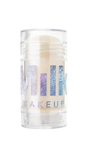 Milk Makeup Glitter Stick Techno Highlighter Brand New Full Size 1 Oz