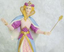LENOX Porcelain Disney Princess Cinderella FAIRY GODMOTHER Pumpkin Mouse LE 3317