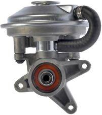 Vacuum Pump fits 1988-1994 GMC C1500,C2500,K1500,K2500 C3500,K3500 C2500,C3500,K