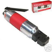 NEW AIR PUNCH FLANGE AUTO BODY WELDING TOOLS Shop Automotive Compressor Tool