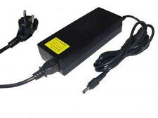 19V 150W alimentatore per Toshiba Dynabook UX/25JBL UX/27JBLMA Pellicola 100