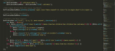 Code editor Sublime text 3 activation key for life (FAST DILEVERY)