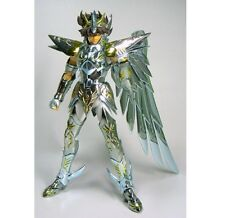 Great Toys/GT Saint Seiya Myth God Cloth EX Pégase/Pegasus Figure SQA80