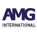 AMG International