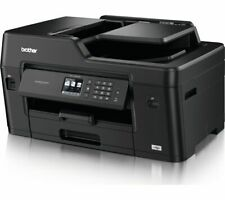 Brother MFCJ6530 All in One A3 Inkjet Printer - A Grade - Fast Free Shipping