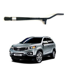REAR WIPER ARM for KIA SORENTO 2003-2009 GENUINE OEM PARTS 988113E000