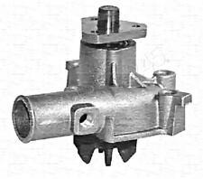 Water Pump Fits CITROEN C15 PEUGEOT 205 309 TALBOT Simca 0.9-3.9L 1961-1996
