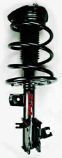Suspension Strut and Coil Spring Assembly Front Right fits 07-12 Nissan Altima