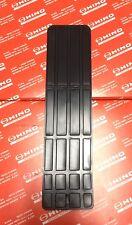 NEW Genuine Hino Brake pedal pad 1993-1997 FD FE FF SG
