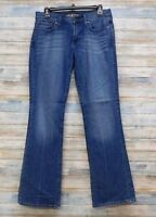 Lucky Brand Jeans 4 x 32  Women's Sweet & Low Stretch    (N-87)