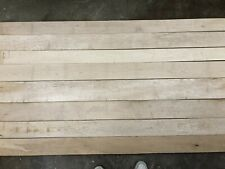300 Bd Ft 4/4 rough Bird's Eye Maple, Hard Maple Lumber