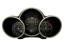 Bloc Compteurs Vitesse  Alfa Romeo 147 735378207 110008968008