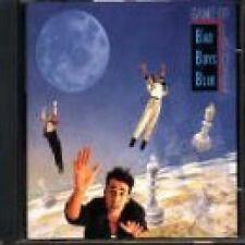 Bad Boys Blue Game of love (1990) [CD]