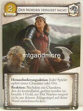 A Game of Thrones LCG 1x Gefahr aus dem Norden  #056 Prinzen der Sonne