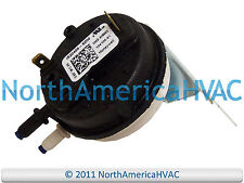 """Lennox Armstrong Ducane Furnace Air Pressure Switch 10361401 103614-01 0.65"""" WC"""