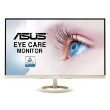 "ASUS VZ27AQ 27"" WQHD 2560x1440 Monitor IPS EyeCare Ultra-slim Frameless [3]"