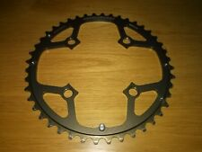 Middleburn Chainring 44T 9 Speed Outer 104