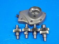 ingranaggi trasmissione pignone BUELL XB12X 1200 2006 2007 2008 2009