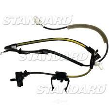 Frt Wheel ABS Sensor Standard Motor Products ALS643