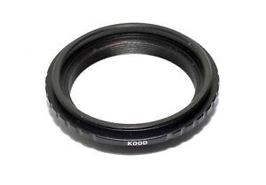 Kood Reversing Ring Pentax K 52mm
