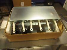 Allen Bradley 8720Mc-Lr10-100B 100 A 3 Ph 380-460 V Ac Reactor Acl Unit Nib
