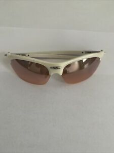 Rudy Project Rydon Girl Sunglasses