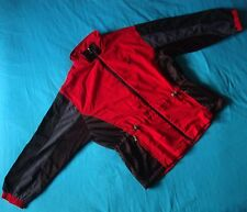 JACKET vintage 80's AUSTRALIAN by l' Alpina TG.50- L circa made in Italy