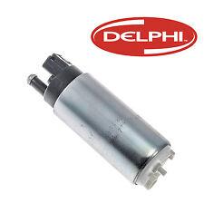 New Delphi Electric Fuel Pump FE0124 fits 80-91 Ford E-350 5.8L