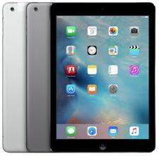 """Apple iPad Mini 1st Generation Gen 7.9"""" Wifi ONLY Model Tablet 16GB 32GB 64GB"""