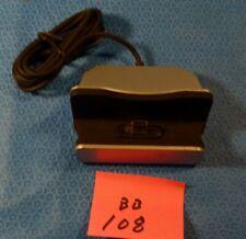 USB C CHARGER SYNC DOCK #QEN -01 CRADLE HOLDER FOR SAMSUNG GALAXY, PIXEL, NEXUS