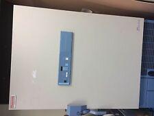 Revco ULT2586-10-A41 Ultima II Freezer -86 ºC, 208/230V go to -20C