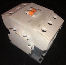 Benshaw Magnetic Contactor Rsc 75