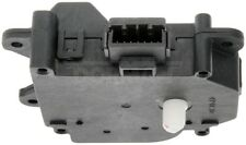 HVAC Heater Blend Door Actuator Dorman 604-879 fits 06-11 Honda Civic
