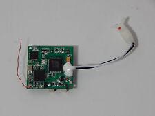 Blade Nano QX R/C Quadcopter 4-in-1 Control Board BLH7601