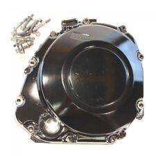 SUZUKI GSXR1000 GSX-R1000 K3 K4 WVBZ - Kupplungsdeckel Motordeckel Seitendeckel