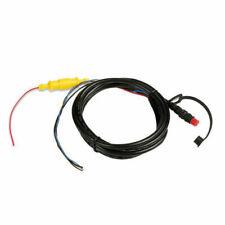 Garmin 0101219904 Power/Data Cable
