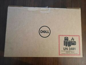 """[BEST OFFER] Dell Latitude 3190 Business Laptop 11"""" (RRP £379)"""