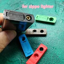 Refitted oil-saving gasket rubber kerosene liner leak-proof volatile Z lighter