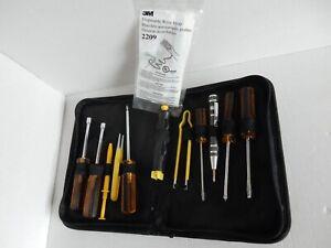 Computer Werkzeugset, PC Tool Kit – 20 Teilig