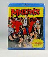 Mallrats (Blu-ray Disc, 2018)