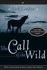 The Call of the Wild ' London, Jack