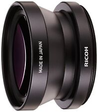 Ricoh Macro Conversion Lens GM-1 x0.35 (30214) for GR from Japan NEW