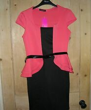 Dress for Women AYANAPA Size S/M