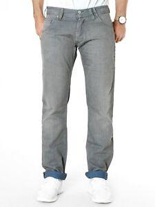 Paul Smith - Herren Slim Fit Low Waist Jeans Hose - W30 L34 -UVP* 155€