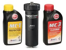 Adey Magnaclean Professional Pro2 XP Magnetic Filter Clean 28mm MC1 MC3 Chemical