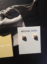 Michael Kors Earings