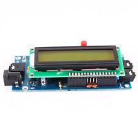 Amateurfunk Morse Code Reader CW Decoder Code Leser Dolmetscher DC12V
