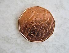 Münze Wiener In Münzen österreich Ebay