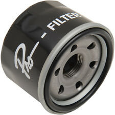Yamaha Nytro MTX RTX XTX 2013 2014 Parts Unlimited Oil Filter